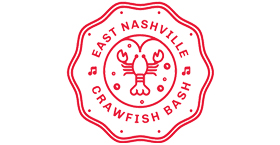 East Nashville Crawfish Bash